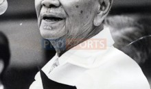 tunku_abdul_rahman_1st_prime_minister_of_malaysia_former_president_of_football_association_of_malaysia__asian_football_confederation_20091208_1128045894