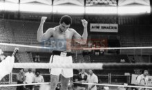 muhammad-ali-posing-after-his-training-session_1_20100329_1070507951