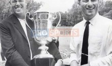 frank-phillips-australia-malayan-open-golf-champion-1962-with-peter-thomson-right_20100404_1293072267