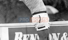 terry_gale_australia_1983_1985__1987_malaysian_open_golf_champion_20100404_1718711909
