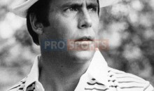 terry_gale_australia_1983_1985__1987_malaysian_open_golf_champion_4_20100404_1443118599