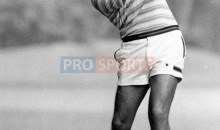 terry_gale_australia_1983_1985__1987_malaysian_open_golf_champion_5_20100404_1858786494