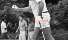 terry_gale_australia_1983_1985__1987_malaysian_open_golf_champion_6_20100404_1362971618