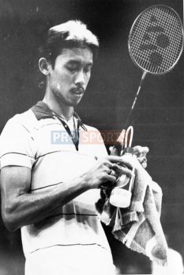 http://www.sports-chest.com/wp-content/uploads/2013/gallery/badminton-misbun-sidek-malaysia/misbun-sidek-malaysia_5_20100322_1685548756.jpeg