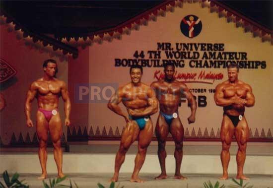 sports chest  u00bb body building  u2013 malek noor